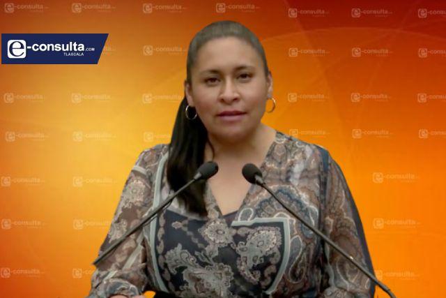 Busca Ana Lilia Rivera reducir y prohibir plaguicidas altamente peligrosos para la salud