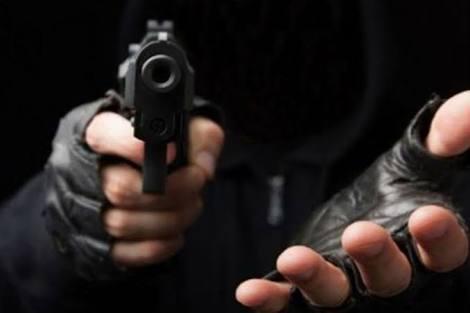 Ladrones de autos aflojan y sólo roban cinco autos al día