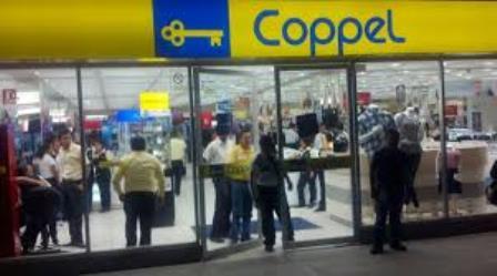 Reportan asalto en Coppel Huamantla; se llevaron 20 mil pesos
