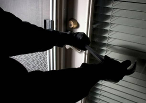 El robo a negocio también creció en el primer trimestre