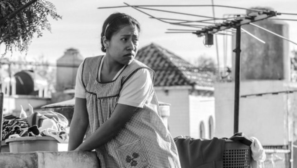 Actrices mexicanas se están uniendo en contra de Yalitza Aparicio