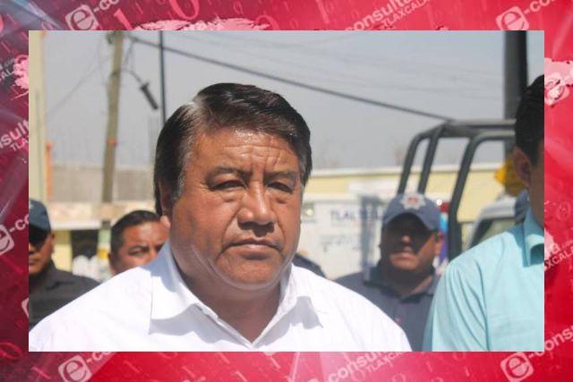 El Picapiedra manda a descansar al personal, pero les mocha su sueldo