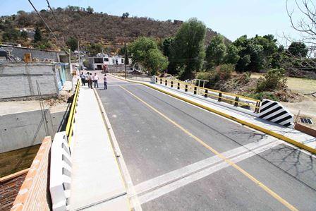 Se han invertido más de 167 mdp en obras para municipios: Secoduvi