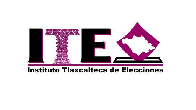 Falta por concluir conteo de votos en siete distritos