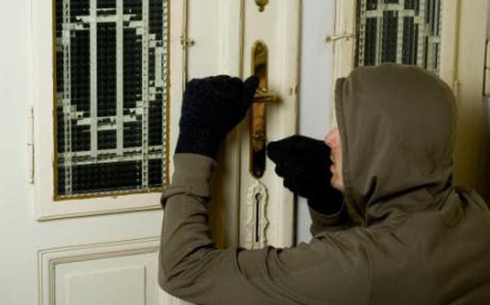 Alta incidencia de robo a casa habitación y autos en Calpulalpan