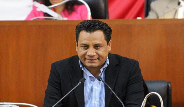 Dice el Saga que Frente Ciudadano por México ganará elecciones