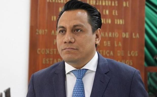 Tendenciosa e ignorante la reacción de Rafael Ortega: SAGA