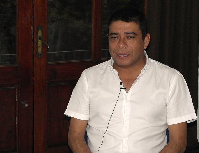 Ninguna universidad en Tlaxcala debería permanecer secuestrada