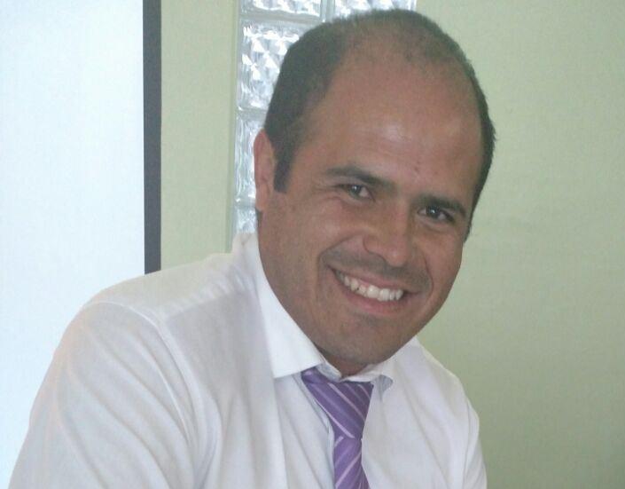 Proponen crear a Conferencia de Presidentes Municipales de Tlaxcala