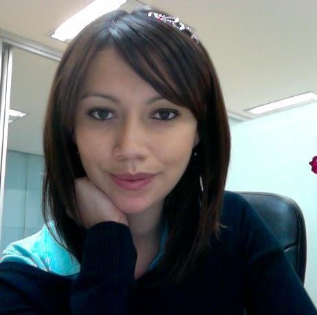 Privilegiará PANAL derechos humanos en LXII legislatura: Sandra Corona