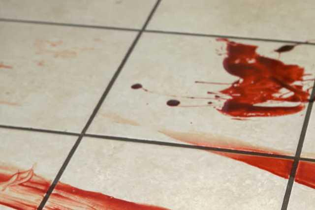 Otra de la SESA; sangra 6 horas, muere y deja dos huérfanos