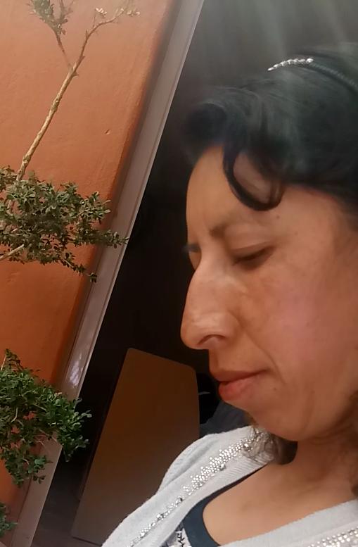Por ignorancia síndico de Ixtenco atenta contra el Ayuntamiento