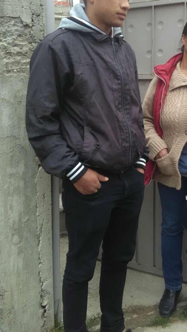 Policía municipal de Tetla de la Solidaridad localiza a joven desaparecido de Capulac