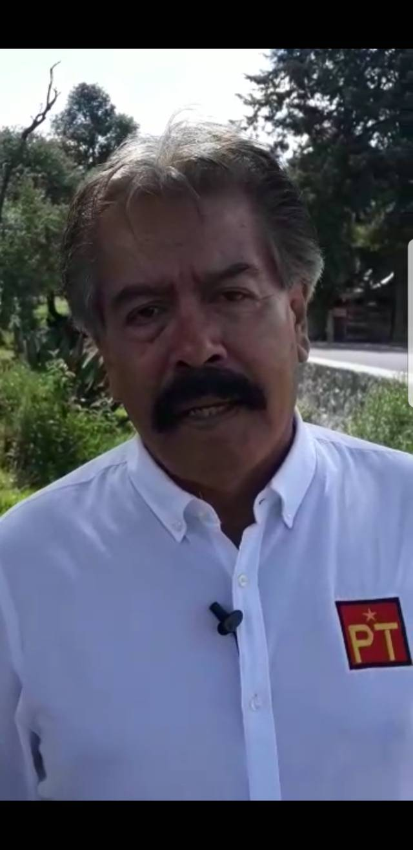 Políticamente incorrecto, pero de resultados; no es lo mismo mal torear que legislar: Reyes Ruiz