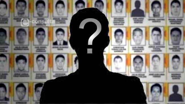 Localizan Tlaxcala y Jalisco a menor reportada como extraviada
