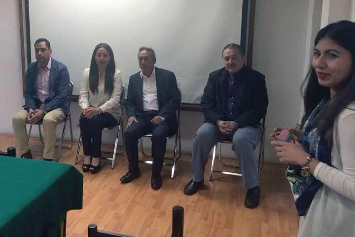 Participa Secoduvi en campaña de sensibilización en transparencia