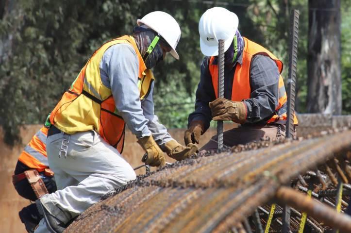 Colocará Secoduvi soportes para construcción de gradas en Estadio Tlahuicole