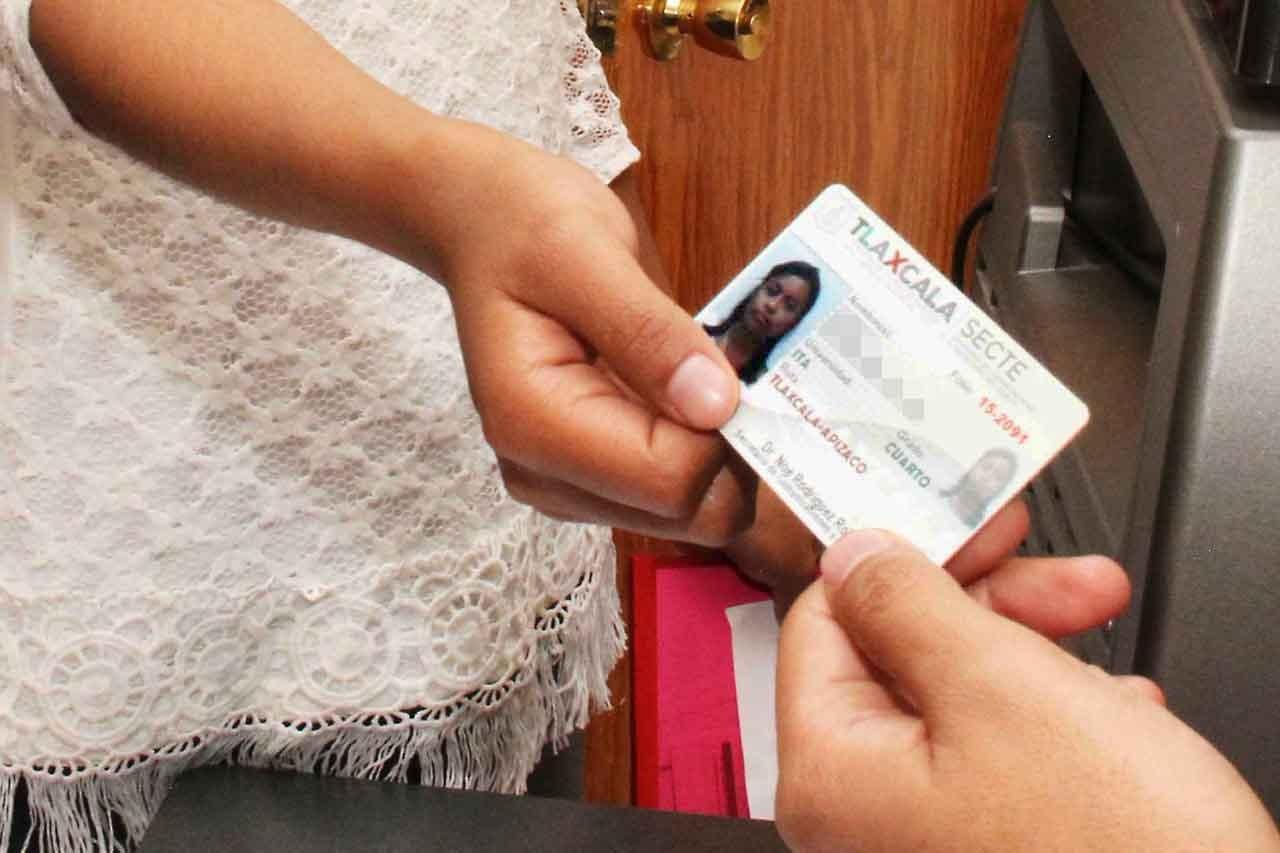Otorgó SECTE 95 mil 86 servicios a la población tlaxcalteca