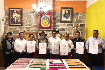 Dicen que Tlaxcala consolida calidad de servicios turísticos