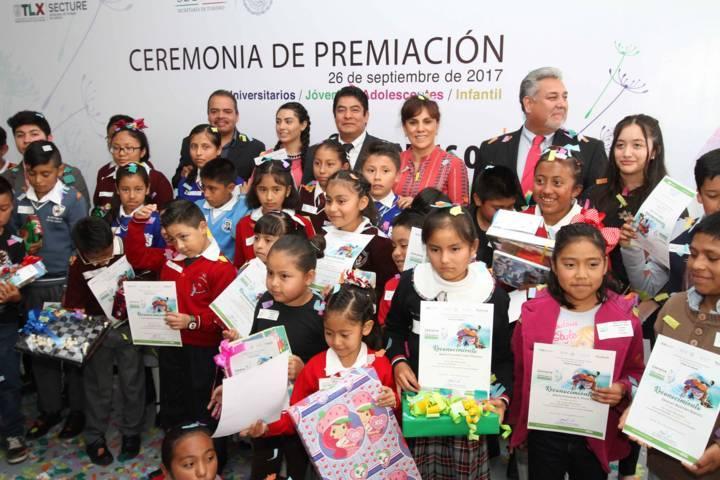 Inauguran actividades del Día Mundial del Turismo