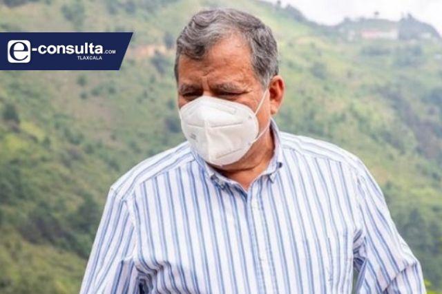 Secuestran en Tlaxco a alcalde de Zacatlán y es liberado tras pago de rescate
