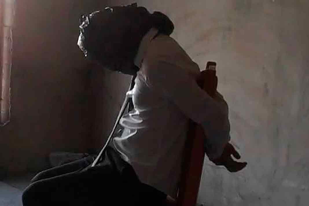 Cinco denuncias por secuestro en 2019 registra Tlaxcala
