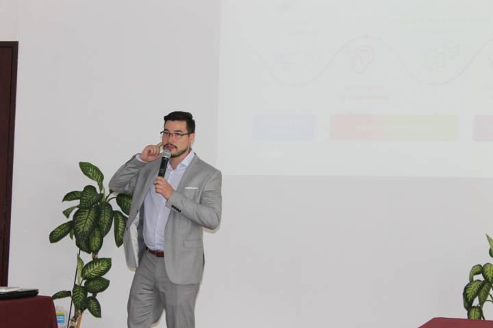 Fomenta SEDECO transparencia entre funcionarios y ciudadanos