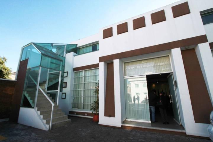 Avanzan trabajos para concretar el consorcio Conacyt en Tlaxcala