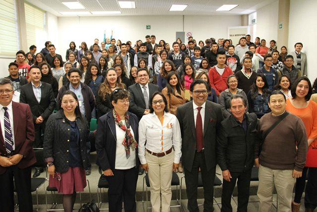 Clausura Dif Estatal curso de taller de Historia Oral