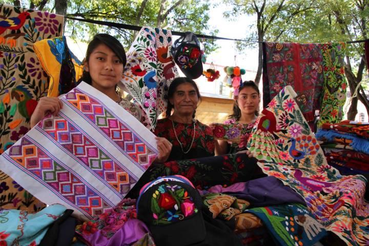 Inaugura SEFOA Tercer Congreso Nacional De Mujeres Empresarias del Campo 2018