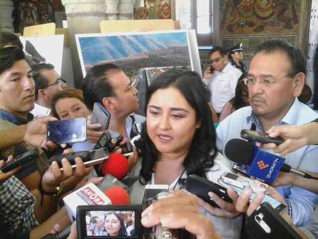 Del FASP obtendrá Tlaxcala recursos para fortalecer a la CES