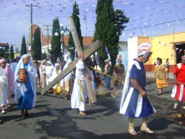 Saldo blanco durante Jueves y Viernes Santo, reporta Policía Morelia