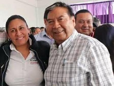 Incierto panorama para grupo de senadores tlaxcaltecas