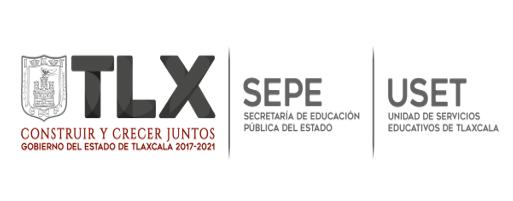 Apoyarán autoridades de Tlaxcala gestiones de maestros de inglés