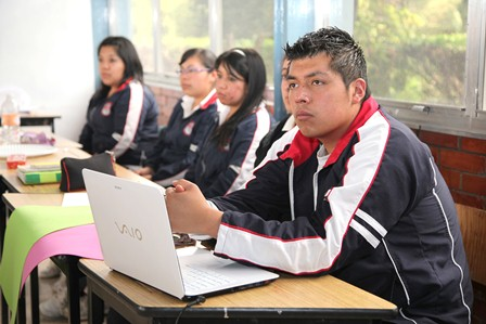 Arranca en Tlaxcala el programa