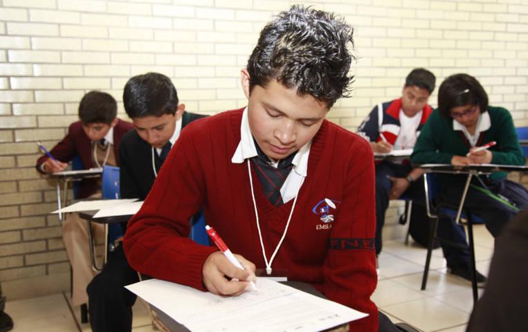 Convoca SEPE a estudiantes a participar en la Olimpiada Mexicana de Matemáticas 2018