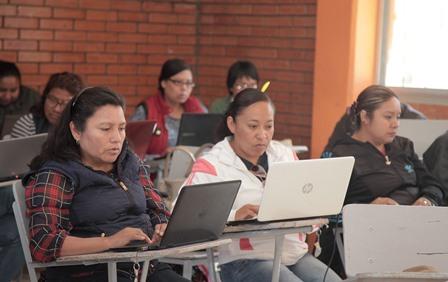 Destaca Tlaxcala al poner en marcha Sistema de Alerta Temprana