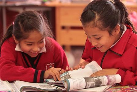 Libros de texto gratuito serán entregados el primer día de clases