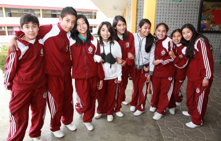 Continúa abierta convocatoria para nuevo ingreso a educación media superior