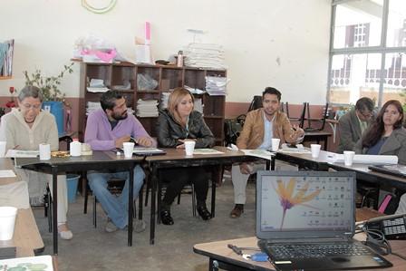 Próximo ciclo escolar de Tlaxcala será de 195 días: SEPE