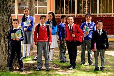 Mañana lunes regresan a clases 386 mil alumnos tlaxcaltecas