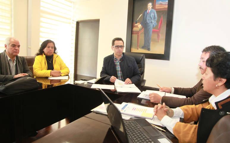Avanza SEPE en la integración de estrategias para mejorar la calidad educativa