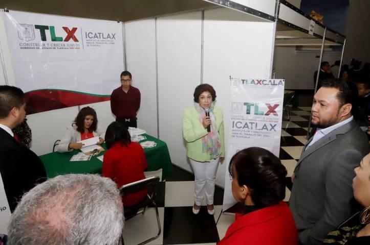 Oferta Sepuede más de 400 vacantes en Feria Del Empleo