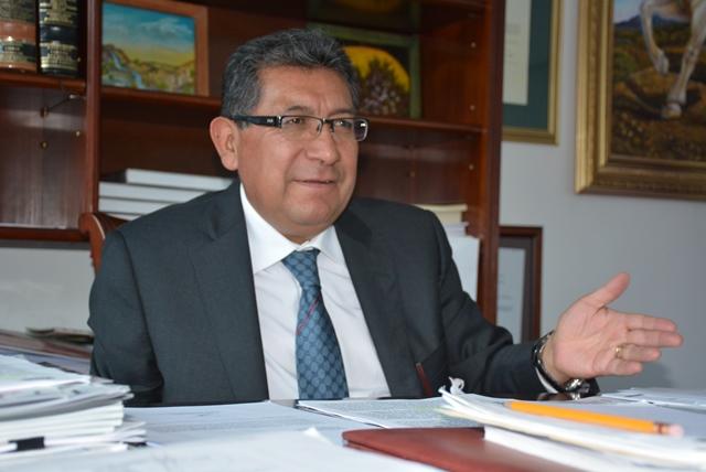 Coalición Frente por Tlaxcala ganará si Alejandra es candidata