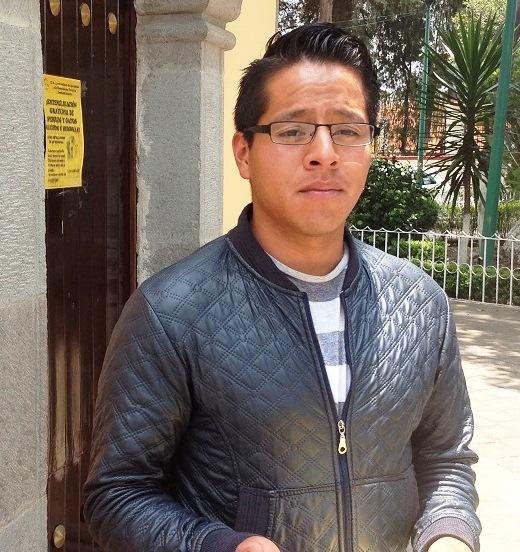 Reanudarán labores de mantenimiento en Boulevard Santa Ana-Apetatitlán