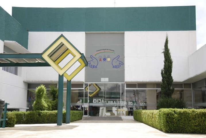 Recibe Tlaxcala primera donación multiorgánica del año