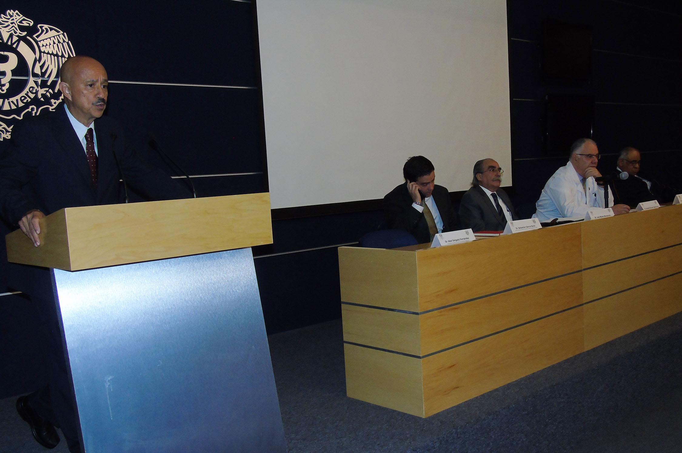 Tlaxcala estado piloto en innovación de servicio social