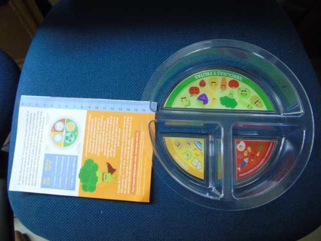 Recomienda SESA prepara lunch saludable a infantes para el regreso a clases