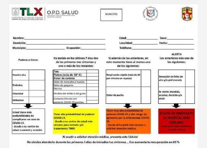 Refuerza SESA medidas preventivas por Covid-19 entre trabajadores de la dependencia