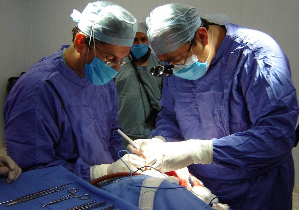 Sensibiliza SESA a tlaxcaltecas sobre donación de órganos
